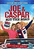 Joe & Caspar Hit The Road USA [Import anglais]