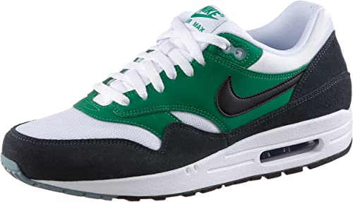 Nike Men's Air Max 1 Essential Sneaker