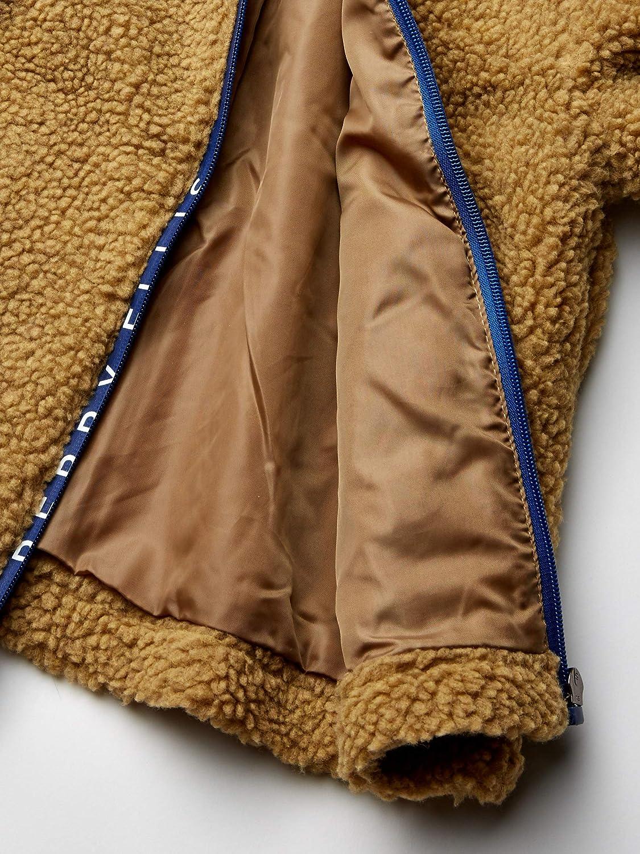 Perry Ellis Boys Wubby Jacket