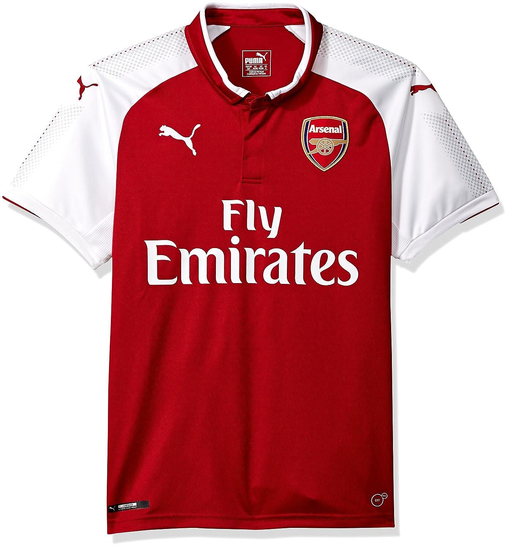 1e0523906976 PUMA Men s AFC Home Replica Shirt