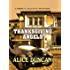 Thanksgiving Angels (A Mercy Allcutt Mystery)