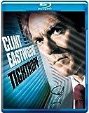 Tightrope (Blu-ray)