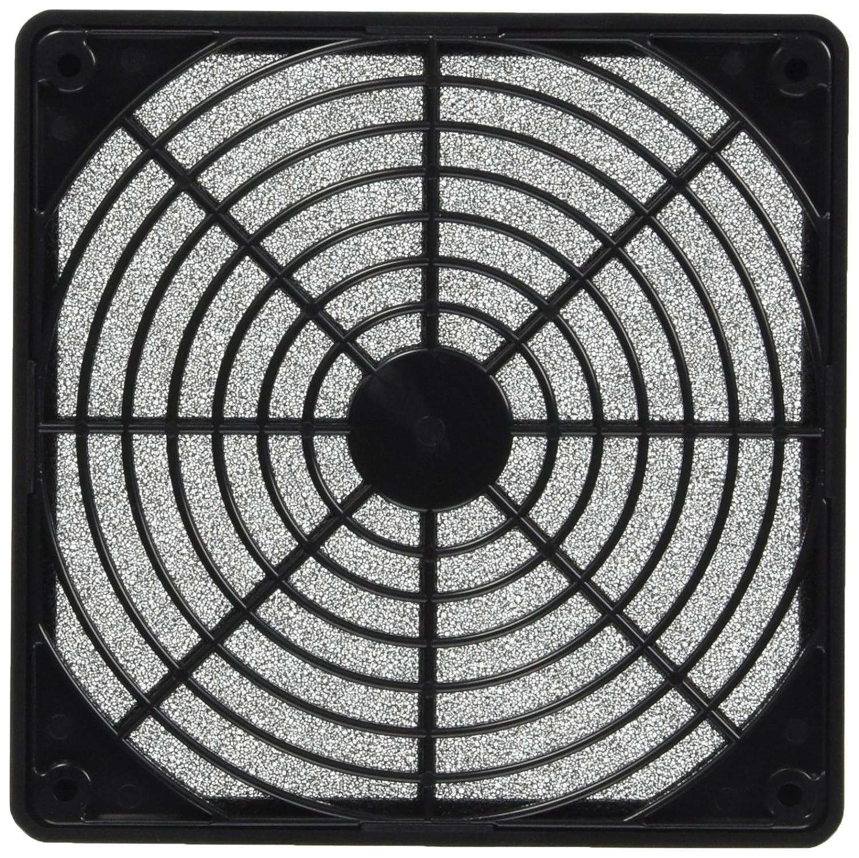 2f457fd323 Amazon | 親和産業 ファン用防塵フィルター 140mm角用 SS-DFF-P140 | 親和産業 | パソコン・周辺機器 通販