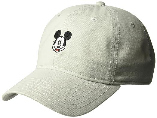 1005093e26efe ... snapback hat black oyt97009656 6aee0 ba323  order disney beanie hat  mickey mouse embroidered baseball cap 100 cotton twill mens 4eaae f3973