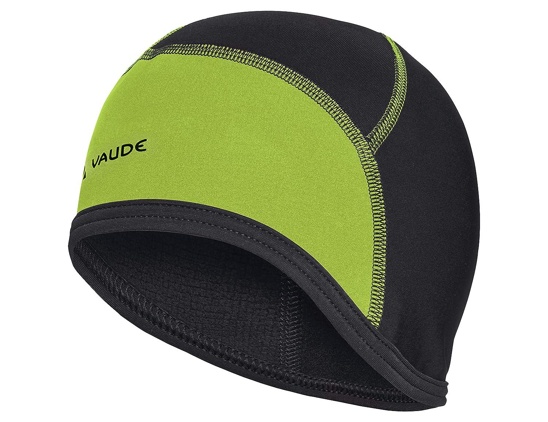 VAUDE Bike Cap Unterziehm/ütze