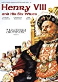 Henry VIII And His 6 Wives [1972]