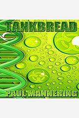 Tankbread Audible Audiobook