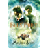 Fairs' Point: A Novel of Astreiant (The Novels of Astreiant Book 4)