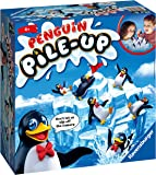 Ravensburger Penguin Pile Up - Balance Game