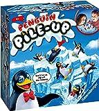 Ravensburger Pingouin pile Up Jeu
