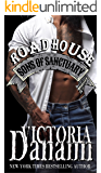 Roadhouse (Sons of Sanctuary MC, Austin, Texas Book 5)