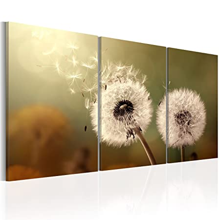 Murando Image 60x30 Cm   Image Printed On Non Woven Canvas   Wall Art Print
