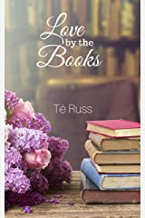 Love by the Books Kindle Edition