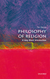 Philosophy of Religion: A Very Short Introduction (Very Short Introductions)