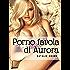 Fiabe porno: porno favola di Aurora (Favola porno di Aurora Vol. 1)
