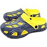 Falcon18 Crocs for Men's Wear