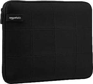 AmazonBasics 15.6