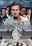 The Serpent's Kiss [1997] [DVD]