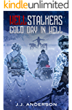 HELLstalkers: Cold Day in Hell