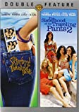 Sisterhood of the Traveling Pants 1&2 [Importado]