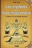 Les mystères de la franc-maçonnerie