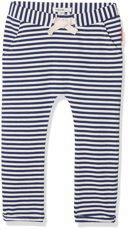Noppies G Pants Sweat Tapered Lorain, Pantalones para Bebés 05439