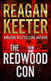 The Redwood Con: A Suspense Thriller