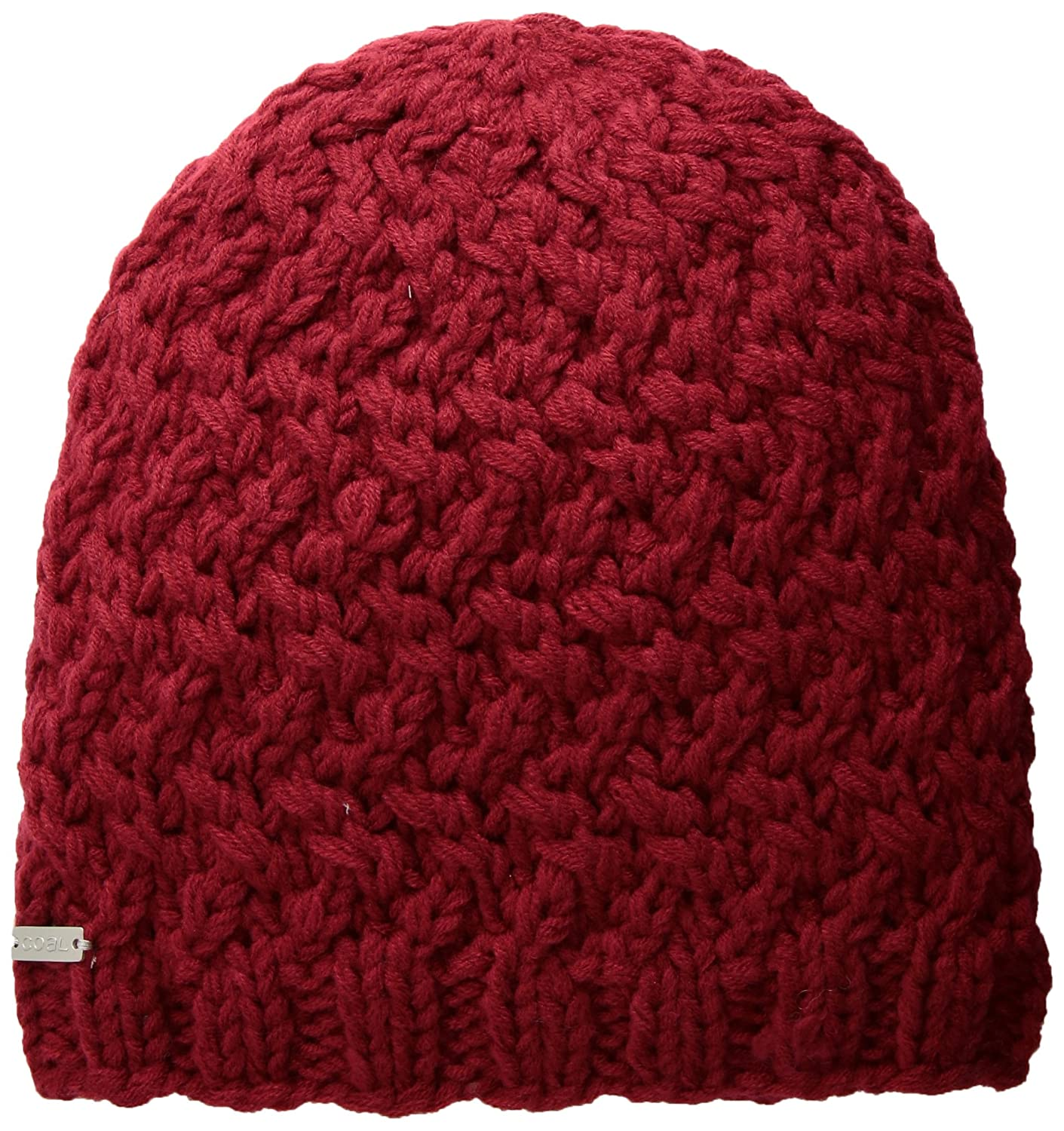 d8274ee1d01 Amazon.com  Coal Women s The Whitney Beanie  Clothing