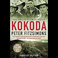Kokoda: 75th Anniversary Edition