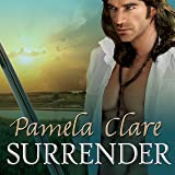 MacKinnon's Rangers, Book 1: Surrender