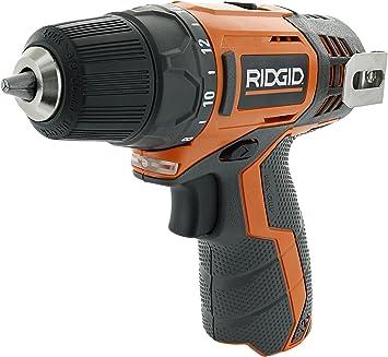 Ridgid R82005 featured image