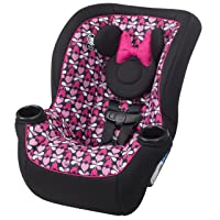 Deals on Disney Baby Apt 50 Convertible Car Seat