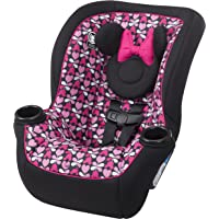 Disney Baby Apt 50 Convertible Car Seat, Minnie Sweetheart