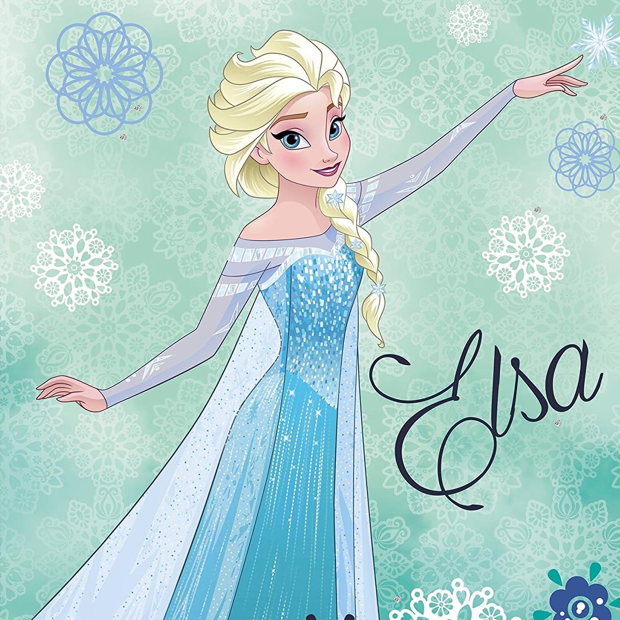 ディズニー Ipad壁紙 アナと雪の女王 エルサ アニメ スマホ用画像77066