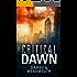 Critical Dawn (The Invasion Trilogy Book 1)