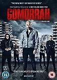Gomorrah - Series 1 [DVD]