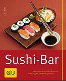 Sushi-Bar (GU einfach clever selbst gemacht)