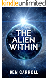 The Alien Within