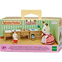 Epoch - Kitchen Set (5222)
