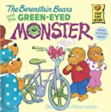 Berenstain Bears & Green Eyed Mon (First Time Books)
