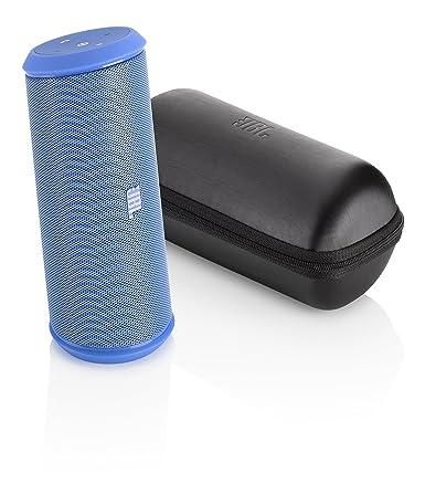jbl bluetooth speakers blue. jbl flip 2 portable bluetooth speaker (blue) jbl speakers blue