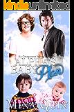 Alpha's Baby Plan: An Omegaverse Mpreg Romance