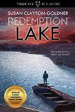 Redemption Lake: Winston Radhauser Series
