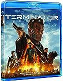 Terminator: Genesis (Terminator Genisys, Spain Import, see details for languages)