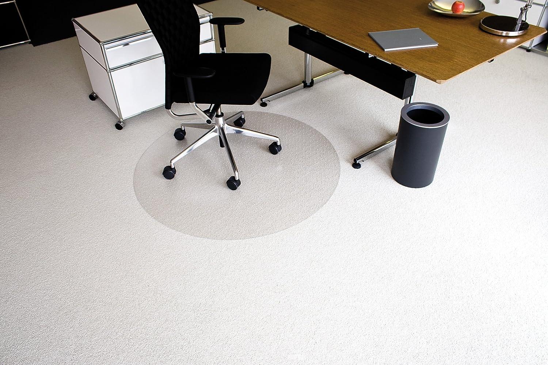 Ecoblue f/ür mittel 14 Gr/ö/ßen und Formen zur Auswahl und kurzflorige Teppiche und die Natur liegt Ihnen zu F/ü/ßen T/ÜV gepr/üft