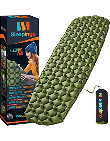 Changing Pads & Covers Cooperative Foldable Insulation Pad Waterproof Portable Mattress Insulation Pad Oversized Mattress Newborn Baby Supplies Nappy Changing