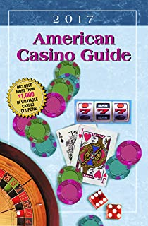 Mensa guide to casino gambling pdf best casino ecocard via withdraw