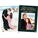 The Thorn Birds: The Complete Series