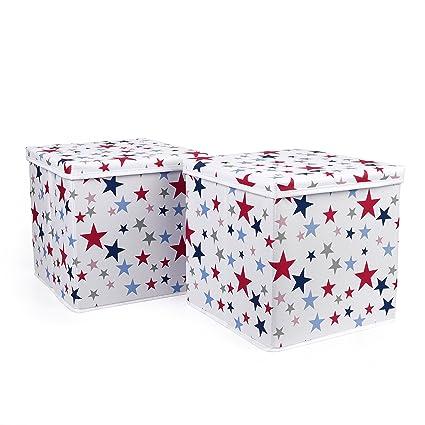 Caja para guardar, asiento baúl, caja para juguetes, diseño de ...