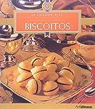 Le Cordon Bleu Biscoitos. Receitas Caseiras